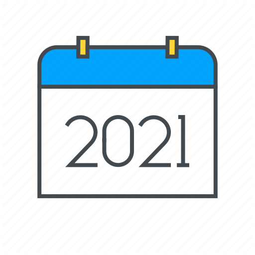 CAGD 2021 Events
