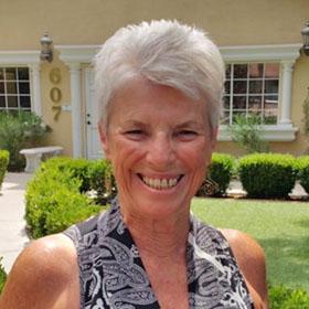 Karen Shreve