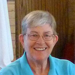 Linda Laning